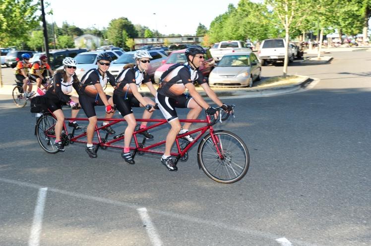 Bike Big Unit
